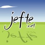 Jefte-Puente-Logo-jefte-net