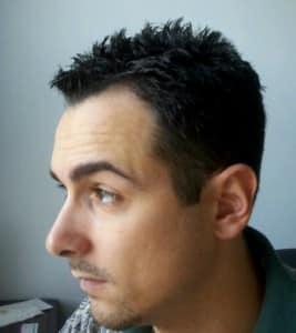 Jefte Puente profile 2011-01-05