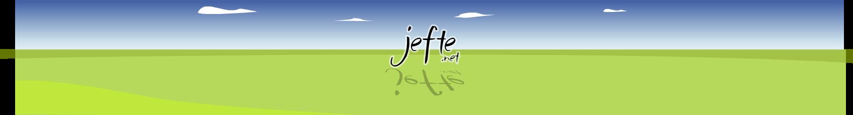 jefte-logo.png
