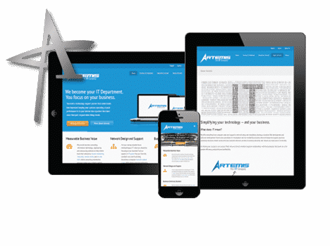 artemis-it-addy-awards-responsive-design-silver-award[1]